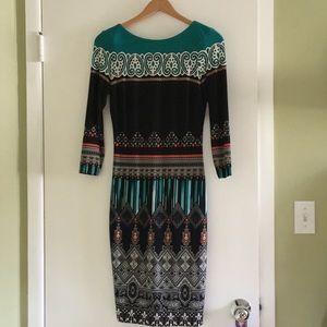 Gorgeous Cache Dress, s